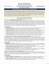 39 New Mckinsey Cover Letter Awesome Resume Example Awesome