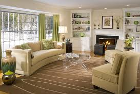 Paint Colors For High Ceiling Living Room Painting Living Room Ceiling Tagged False Ceiling Color Living