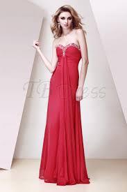من هو الفستان المفضل لديكم images?q=tbn:ANd9GcT