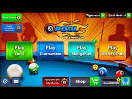 Ball link Hack In Youtube Ulimedite Mod 8 Discription The Pool Apk Money -