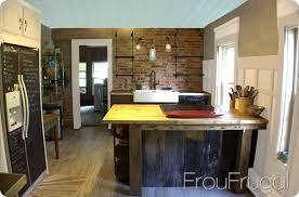Virtual Kitchen Design