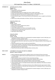 Cfp Resume Lovely Financial Cfp Resume Stunning Professional Resume Resume 1
