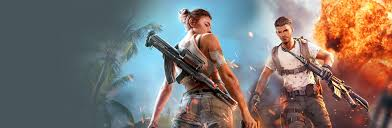 To be the last survivor is the only goal. Download And Play Free Fire On Pc Mac Emulator