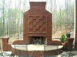 corner brick fireplace outside corner fireplace corner fireplaces outdoor brick corner fireplace for perfect outside brick corner brick fireplace