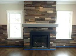 white fireplace mantel surround white wood fireplace mantel designs best ideas on rustic mantle stone surrounds white fireplace mantel