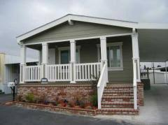 ... Excellent Decoration 4 Bedroom Mobile Homes For Rent 121 Manufactured  And Mobile Homes Sale Or Rent ...