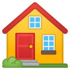 Kết quả hình ảnh cho icon ngôi nhà