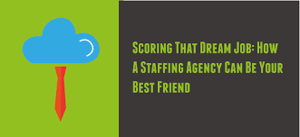 scoring that dream job how you can get your dream job through scoring that dream job