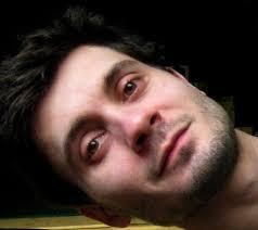 Vincent MARINO, 41 ans (TOULON, LA VALETTE DU VAR, MARSEILLE ...
