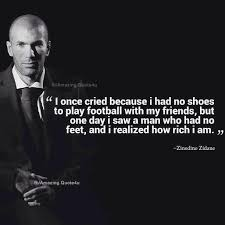 Football Quotes By Players Enchanting 48 Best Soccer Images On Pinterest Soccer Football And Football