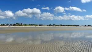 Chapin Beach Tide Chart 48 Cogent High Tide Dennis Mass