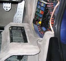 oem 996 rear spoiler button relocate 6speedonline porsche oem 996 rear spoiler button relocate