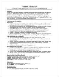 Resume Contact Information 11 Your Resume Contact Information