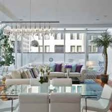 lighting living room complete guide: your complete guide to contemporary style schlage
