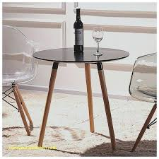 small round table ikea small round dining table elegant table damask picture more detailed picture about small round table ikea
