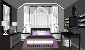 More 5 Simple Cute Bedroom Ideas For 20 Year Olds : Room Tour #16 Makeover  Mondays Classy Bedroom Design Ideas Bedroom More 5 Simple Cute Bedroom Ideas  For ...