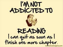Funny Quotes About Reading 100 Funny Reading Quotes You Just Have To Read 86 Funny
