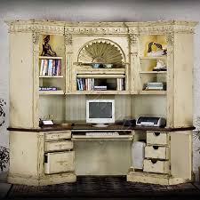 best corner desk antique antique furniture pertaining to vintage corner desk remodel blogajum com
