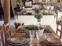 rustic country dining room ideas. Rustic Country Dining Room Ideas I