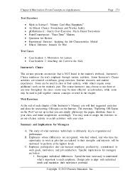 compare and contrast essay outline online classes vs traditional  compare and contrast essay outline online classes vs traditional
