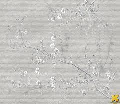<b>Ibero elevation decor</b> peace grey 87x100 <b>керамическая</b> плитка ...