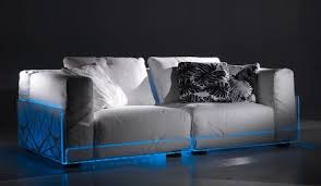 cool mood lighting. Sofa Lighting Cool Lit Under Furniture Mood