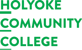 admission holyoke community college