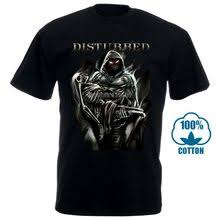 Best value <b>Band Disturbed</b> – Great deals on <b>Band Disturbed</b> from ...