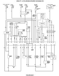 john deere 318 wiring diagram wiring 25 best ideas about john John Deere 316 Wiring Diagram Pdf toyota corolla wiring diagram john deere 316 wiring diagram pdf John Deere 316 Lawn Tractor