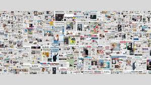Rassegna stampa web - La Community AziendaCondominio