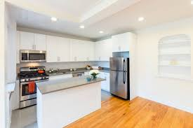 Superb Photo 6 Of 10 3 Bedroom Apartments For Rent In Queens Jeremyscottangel Com  (awesome 3 Bedroom Apartments Queens Design