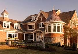 shingle style house plans. Luxury House, Vacation Home Shingle Style House Plans