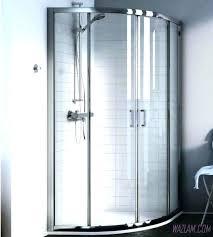 sheen glass shower door hinge gasket shower awesome shower door hinges photos design glass medium size