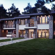 net zero house plans. the sterling floor plan by point zero homes net house plans o