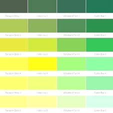 Kitchen Paint Colour Chart Dulux Kitchen Emulsion Paint Colours Superb Home Design Photos