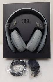 jbl 700 everest. image result for jbl everest 700 grey jbl e