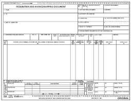 dd 12 form figure 7 12 single line item non nsn requisition manual dd form