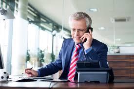 recruitment process com preselection telephone interview