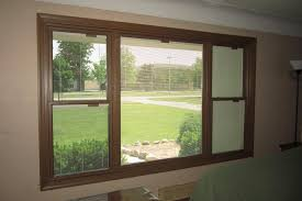 vinyl windows with blinds between glass windows with blinds
