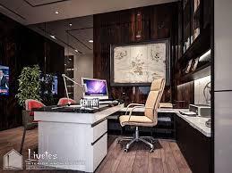 interior design home office. Mr Gozali Home Office At Royal Residence Interior Design