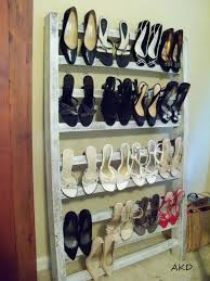 Diy Closet Shoe Rack Ideas On Wall Build Wood. Diy Shoe Storage With  Cardboard Bench Closet Ideas. Diy Shoe Rack Wood Pallet Wooden ...