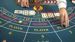 How to Play Baccarat and Win More Often
