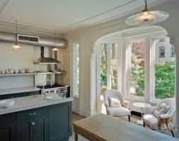 kitchen designer san diego kitchen design. Sunroom:Sunroom Kitchen Designs Beautiful San Diego Sunrooms Sunroom Off Design Ideas Small Designer