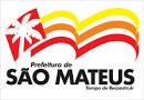 imagem de S%C3%A3o+Mateus+do+Maranh%C3%A3o+Maranh%C3%A3o n-18