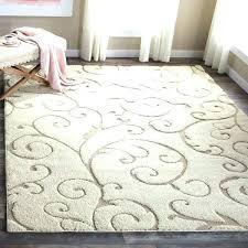 10x10 outdoor carpet area rugs outdoor rugs x area rugs 10x10 indoor outdoor carpet