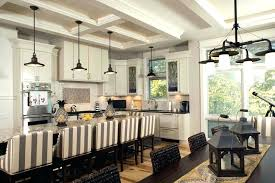 craftsman kitchen lighting. Formidable Craftsman Kitchen Lighting Pictures Design . K