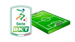 Serie B: probabili formazioni e pronostici del sabato - Il ...