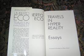umberto eco travels hyper reality essays st ed country olympus digital camera olympus digital camera