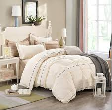 nice bed sheets queen size get oriental bedding sets pertaining to comforter plans 8