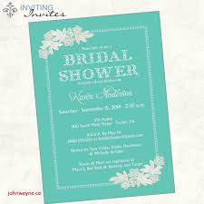 wording for bridal shower invitations for gift cards best of gift card baby shower ideas baby